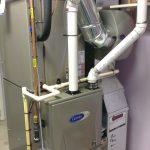 carrier heating and cooling hamilton